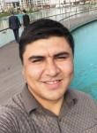 Akmal, 33  , Surgut