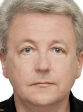 Богдан, 52, Ukraine, Lviv