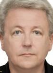 Богдан, 53  , Lviv