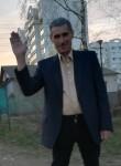 ark, 67  , Yaroslavl