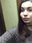 Lina, 22, Zelenograd