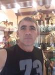 Marat, 51, Dolgoprudnyy