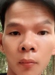 Tiêns, 26  , Hoi An