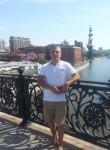 Aleksandr, 31  , Uglich