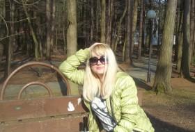 nata, 44 - Just Me