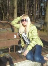 nata, 43, Russia, Kaliningrad
