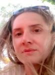 Elena, 40  , Izhevsk