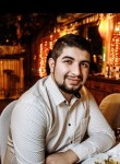 Nurik, 24, Moscow
