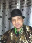 Eduardo, 46  , Ulaanbaatar