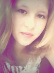 Tatyana, 20  , Sarapul