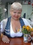 Olik, 57, Odessa