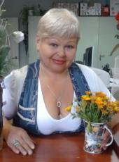 Olik, 57, Ukraine, Odessa