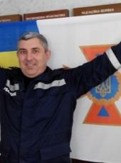 Igor, 50, Ukraine, Odessa