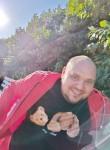 Igorek, 34, Moscow