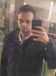 Artur, 23  , Almaty