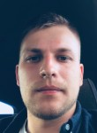 Aleksey, 27, Kirov (Kirov)