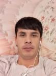 Malik, 32  , Serpukhov