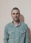 Makc Gromov, 37  , Kamenskoe
