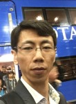 hongsheng song, 31  , Changchun