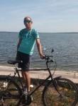 Sergіy, 39, Rivne