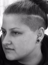 Natalya, 25, Russia, Moscow