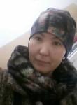 Aika, 32  , Bishkek