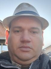 Dan, 44, Romania, Craiova