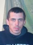 Andriy, 33  , Kirovohrad