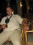 Oleg, 47, Saint Petersburg