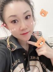 钰尧吖, 26, China, Hengyang