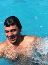 Raul, 35, Azerbaijan, Baku