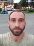 Dxxxc, 29  , Lagodekhi