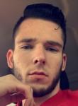 Josh, 23  , Columbus (State of Ohio)