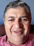 Juan jose, 53  , San Miguel de Tucuman