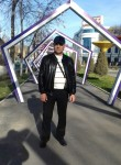 Shavkat, 41  , Tuytepa