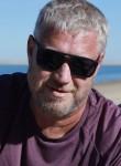 Yury, 46  , Yafo