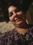 Andrea Jara, 33  , Posadas