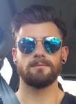 Dylan, 29  , Athlone
