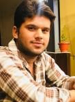 Matikant Agarwal, 23  , Beawar