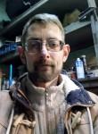 Aleksandr, 40  , Orel