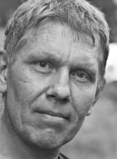 Dmitriy, 52, Russia, Khabarovsk