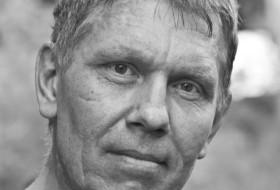 Dmitriy, 52 - Just Me