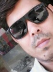 Jamal, 18, Chishtian Mandi
