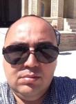 Golib, 40  , Navoiy