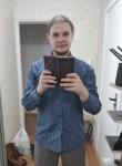 Aleksandr, 31  , Minsk