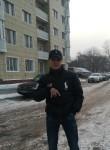 Vadim, 19, Kokshetau
