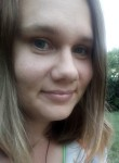 Anna, 32  , Armyansk