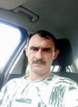 Vitalik, 47, Tula