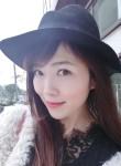 limanwen, 31  , Xiantao