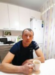 Evgeniy, 18, Omsk